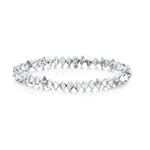 Identity Bracelet-ROX - Diamonds and Thrills-JewelStreet EU