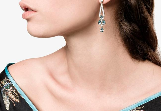 How to Wear Art Deco JewelleryREAD MORE