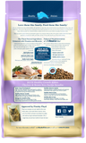 Blue Buffalo BLUE Healthy Growth Kitten Chicken and Brown Rice Recipe Dry Cat Food