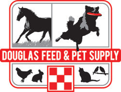Douglas Feed and Ranch Supply, Inc