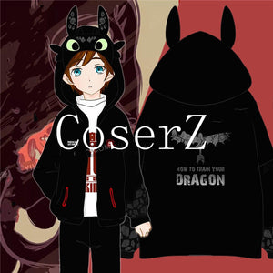 How to train your dragon jay baruchel jacket cosplay costume coserz how to train your dragon jay baruchel jacket cosplay costume ccuart Images