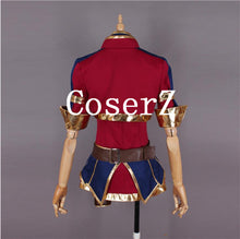 Re CREATORS  Cosplay Costumes