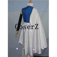 Devils and Realist Sitri Cosplay Costumes