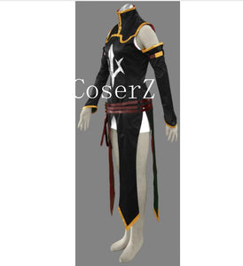 Code Geass C.C. cosplay costumes halloween costume