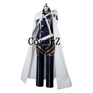 Fire Emblem Awakening Lucina Cosplay Shoes Boots Custom Made For Women Girl cosplay costumes