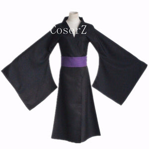 Anime Noragami Yato Cosplay Costume Halloween Costume