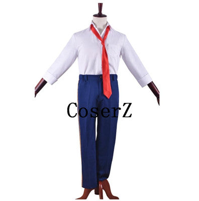 Akashic Records of Bastard Magic Instructor Glenn Radars Sistine Fibel Cosplay Costume