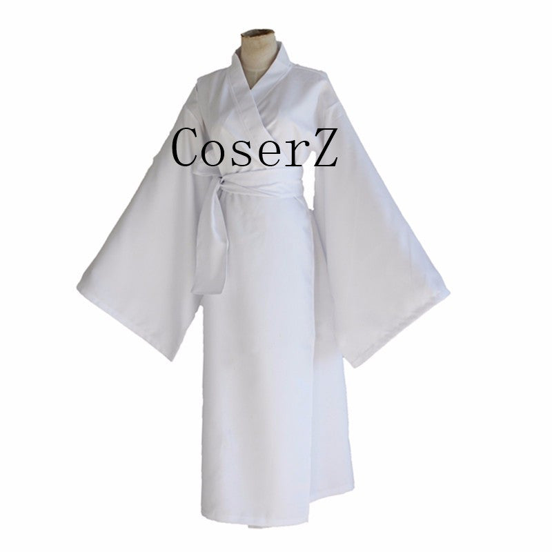 Anime Noragami Yukine Cosplay Costume Halloween Costume