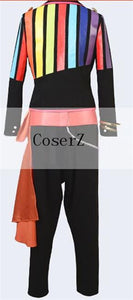 Idolish 7 Revale Cosplay Costume