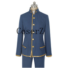Copy of Idolish 7 Re:vale Cosplay Costume Stage Performence Cosplay Costume