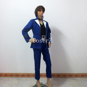Yu-Gi-Oh! Little Yugi Muto Cosplay Costume