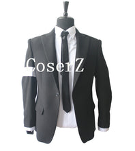Michael Jackson Cosplay MJ Cosplay Costume