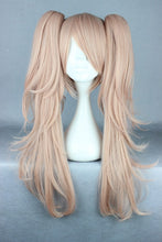 Cute Cosplay Wig for Cosplay Party