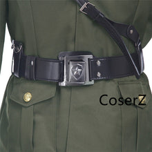 Anime APH Hetalia England Cosplay Costume, Axis Powers England Cosplay Costume