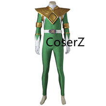 Custom Burai Dragon Ranger Cosplay Costume Jumpsuit Cosplay Boots