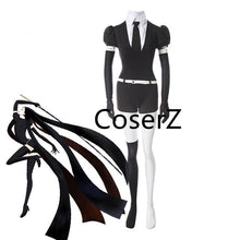 Land of the Lustrous Cosplay Bort Costume Diamond Phosphophyllite Cosplay Costume