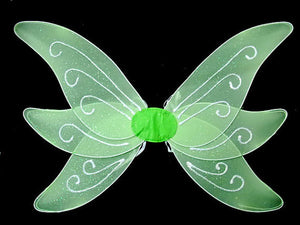 The Pirate Fairy Tinkerbell Wings, Tinkerbell Wings for Adults