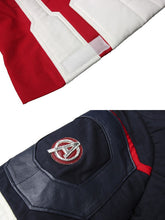 The Avengers Age Of Ultron Steve Rogers Captain America Cosplay Costume