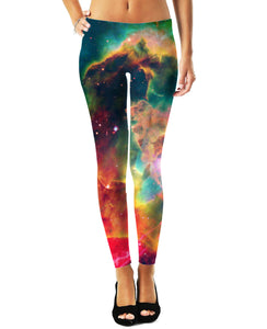 Bespin Leggings
