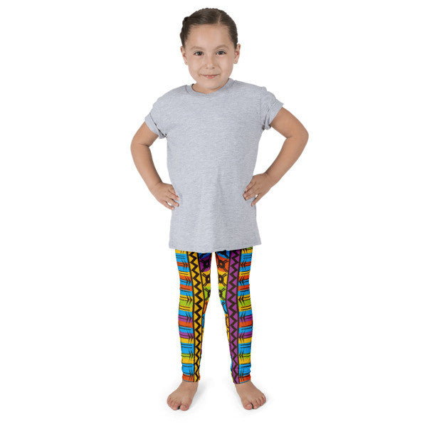 Original Work Kid's leggings