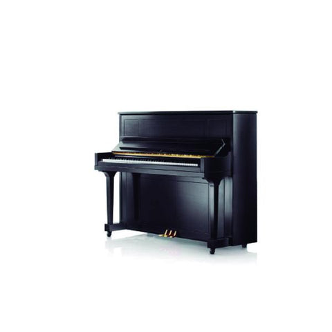PIANO VERTICAL STEINWAY & SONS MODELO 1098