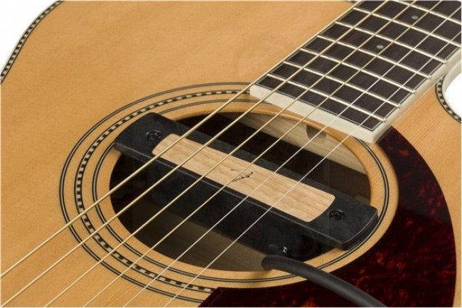 MICROFONO GUITARRA CYPRESS SINGLE-COIL ACOUSTIC 992275000 FENDER