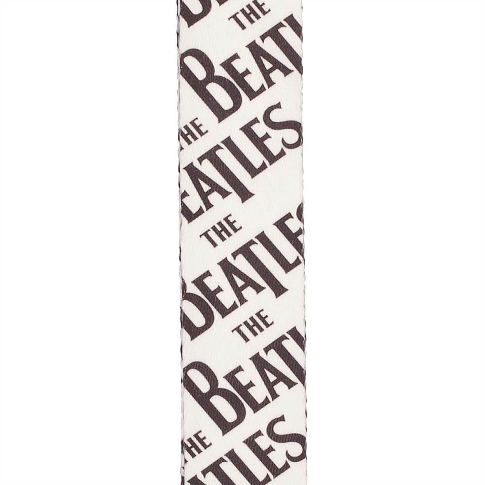 CORREA PLANET WAVES THE BEATLES LOGO CLASICO PLANET WAVES