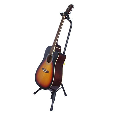 STAND GUITARRA GSS-003 GLEAM