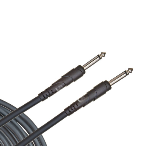 "CABLE INSTR 3MTS CLS 1/4"" PW-CGT-10 PLANET"