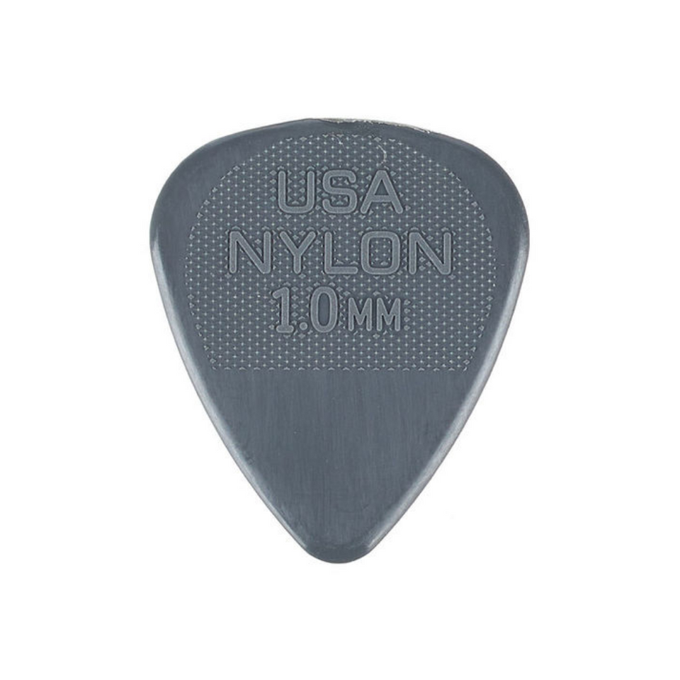 PICKS 351 SHAPE FENDER EN NYLON (1.00 X 12) SET