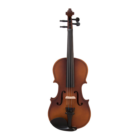 VIOLÍN 1/4 ANTIQUE MATE GVA1 VERONA