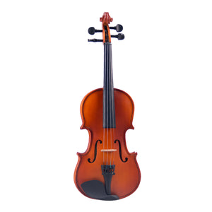VIOLÍN 1/4 ANTIQUE MATE GVA3 VERONA