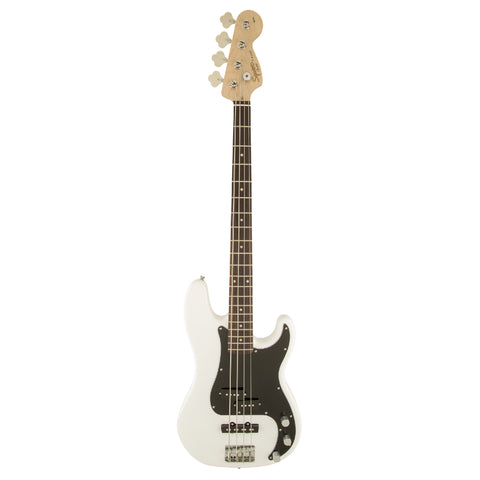 BAJO AFFINITY SERIES™ PRECISION BASS® PJ OWT FENDER