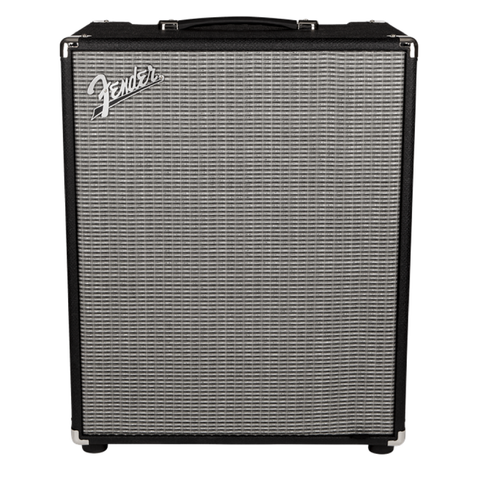 AMPLIFICADOR BAJO RUMBLE™ 200  FENDER