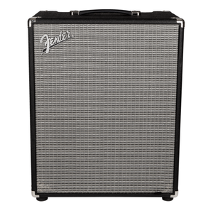 AMPLIFICADOR BAJO RUMBLE™ 500 FENDER
