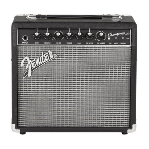 AMPlIFICADOR-GUITARRA-CHAMPION™-20-FENDER-1