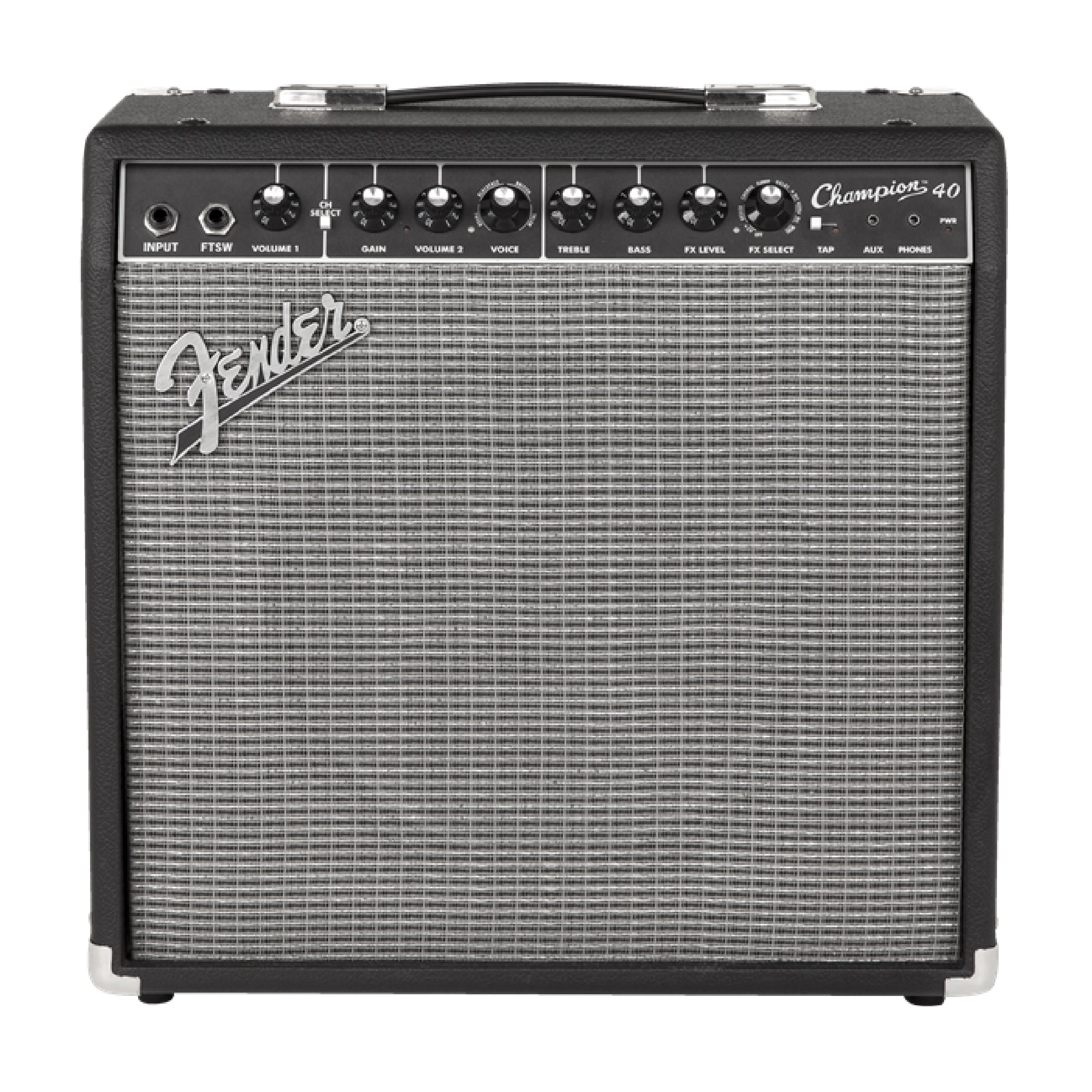 AMPLIFICADOR-GUITARRA-CHAMPION™-40-FENDER-1