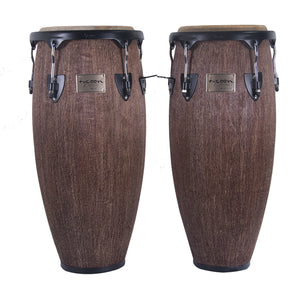 "CONGAS 10"" - 11"" TYCOON ISLA PALMA D/STAND STCS - B"