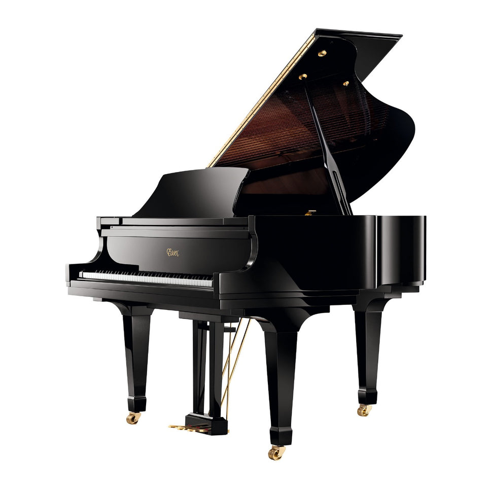 PIANO DE COLA ESSEX EGP - 155C