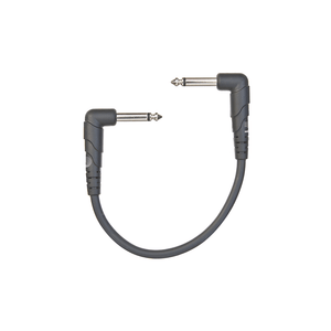 CABLE INTERPEDAL PW-CGTP-105 PLANET WAVES