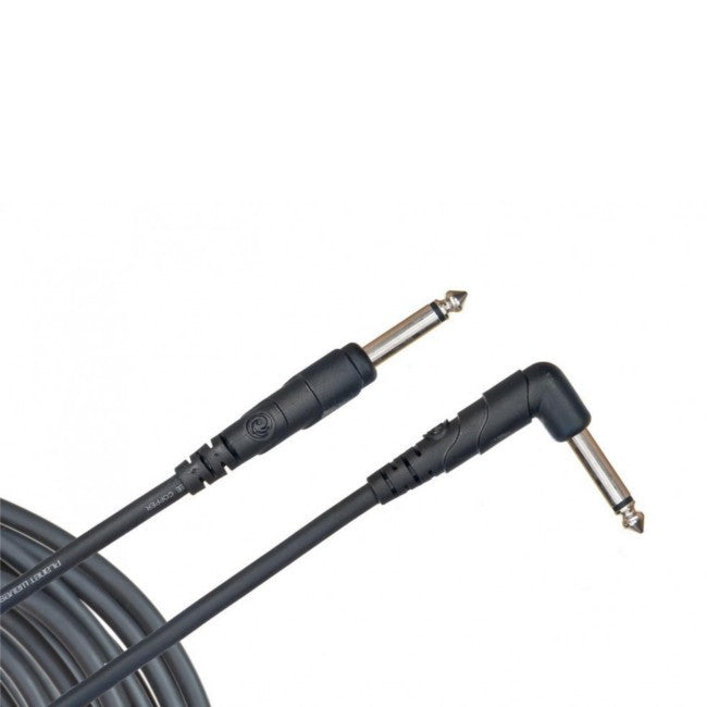 "CABLE INSTR 6MTS CLS 1/4"" PW-CGTRA-20 PLANET"