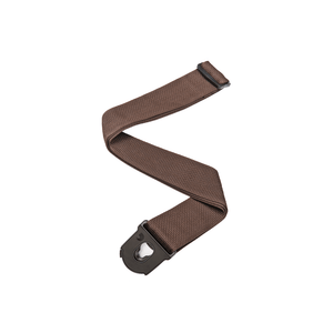 CORREA SEGURIDAD GUITARRA BROWN PWSPL209 PLANET WAVES