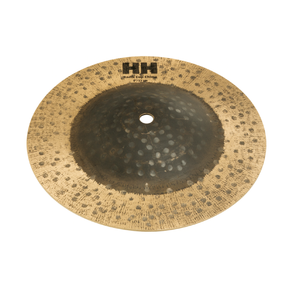 "PLATILLO SABIAN 9"" HH RADIA CUP CHIME"