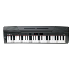 PIANO DIGITAL KA-90 KURZWEIL