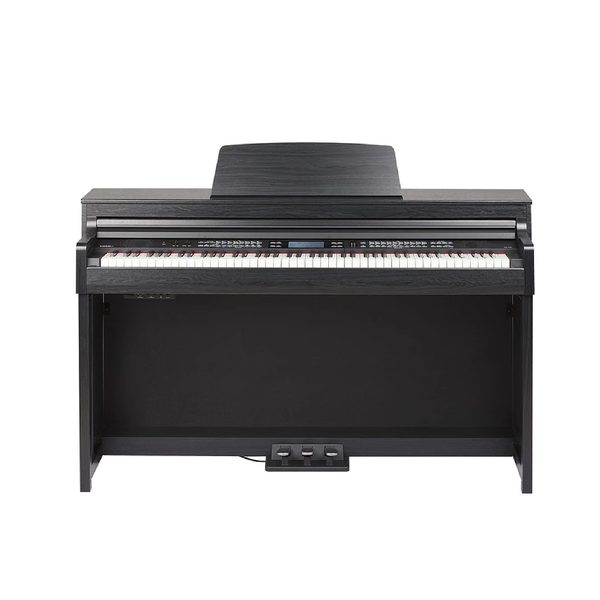 PIANO DIGITAL DP 720 MEDELI