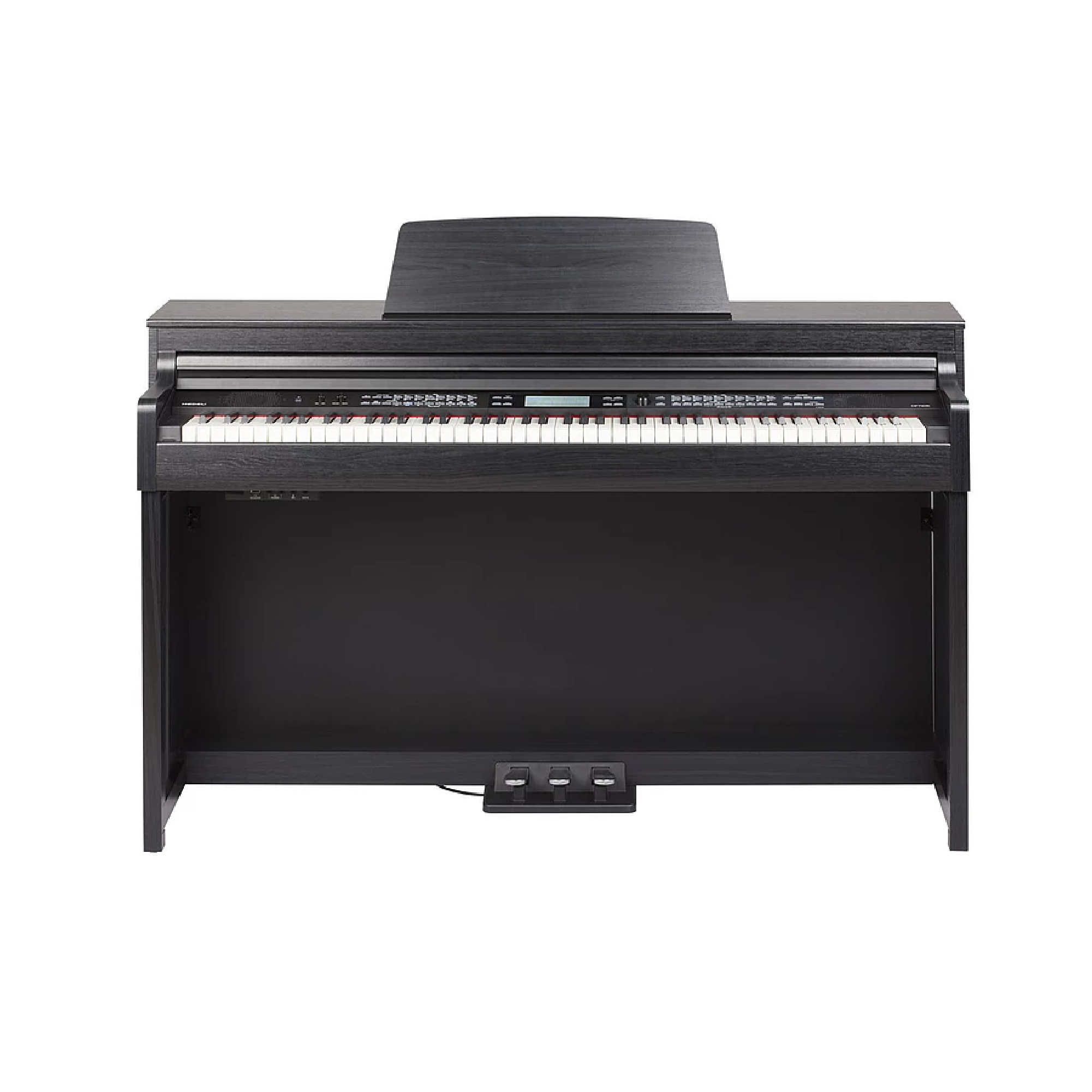 PIANO DIGITAL DP 740K MEDELI
