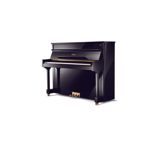 PIANO VERTICAL ESSEX EUP-111E BY STEINWAY & SONS