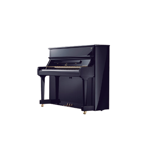 PIANO VERTICAL BOSTON BY STEINWAY & SONS UP - 132E