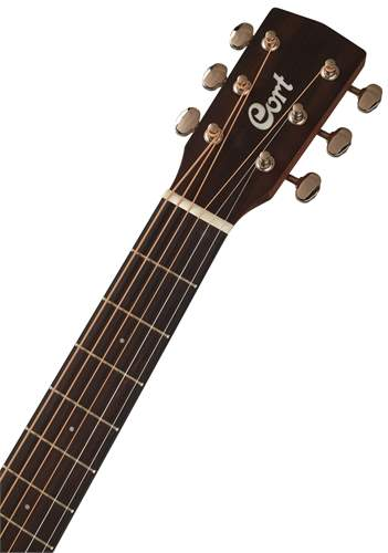 GUITARRA EKLECTROACUSTIC LITTLE CJ OP CORT