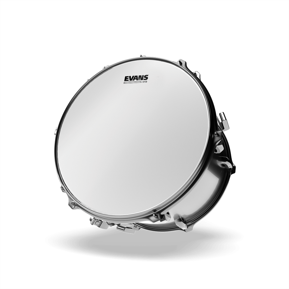 PARCHE 15 TIMBAL  B15G1 EVANS